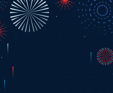 4th of July 2018_Infographic